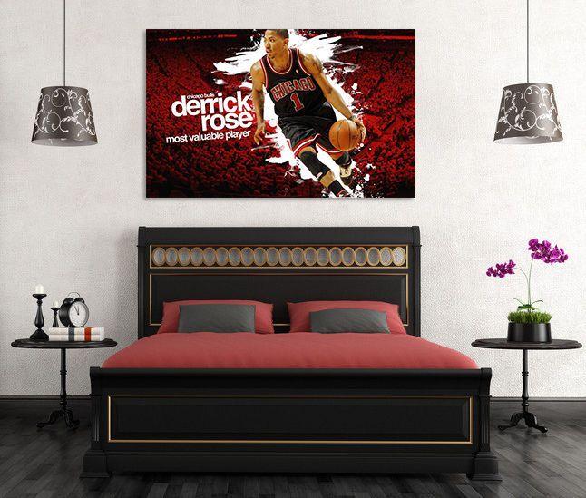 3D Basketball Game 523 Wall Stickers Vinyl Wall Murals Print Ajstore Us Lemon