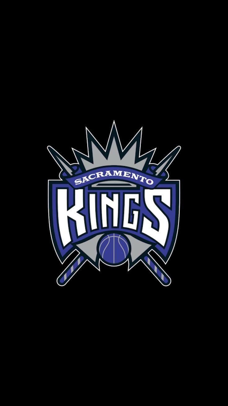 Notitle Sports Logo Logo Notitle Sports Logo Basketball Nba Wallpapers Sports Team Logos