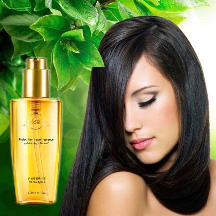 2017 New Organic Moroccan ARGAN OIL for Hair 125ml Hair Care Products keratin hair scalp treatment pure brazilian keratin
