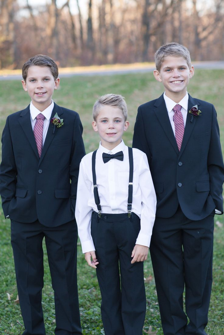 top ideas about flower girls ring bearers plum poppy weddings florist accent floral design makeup julia wadsworth reception ruth s chris dj jim cerone transportation advanced limosines