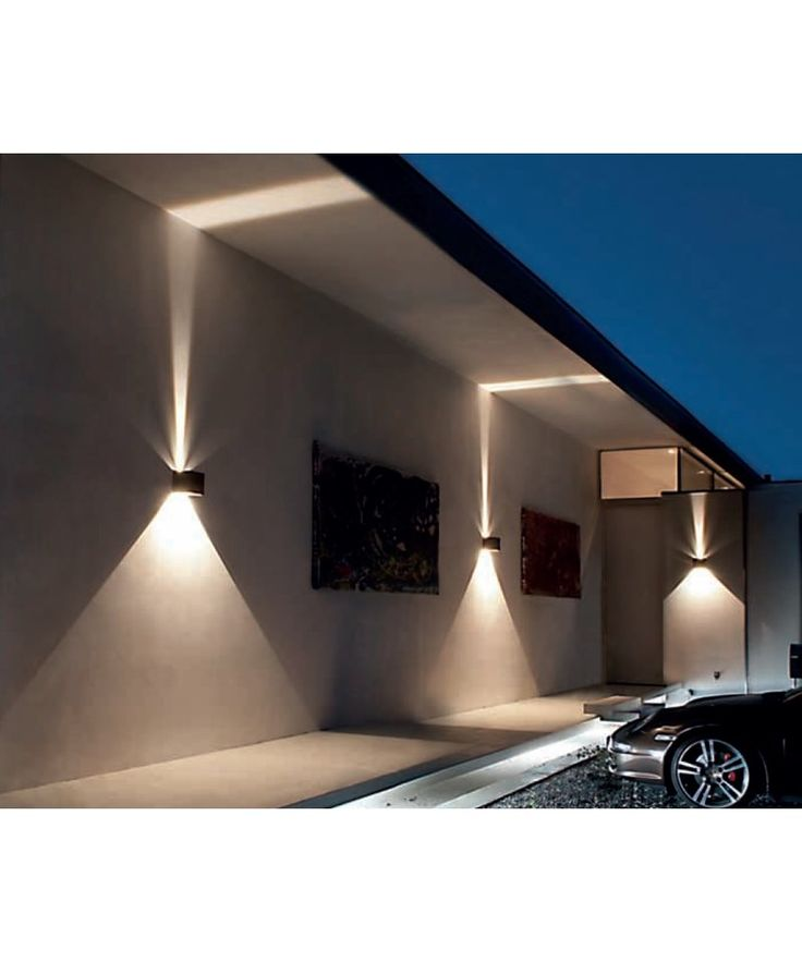Stilfullt utend rs   LYSKULTUR Our simple German wall lights create a  practical yet artistic lighting feature pinned by   board  lighting  design Source  370 best Light images on Pinterest   Lighting design  Lamp design  . Luminary Lighting John Kent. Home Design Ideas