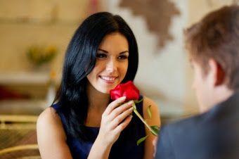 diane.ro: Cum sa cuceresti o femeie