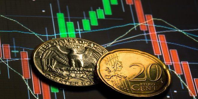 Forex Nedir? (Foreign Exchange Market)
