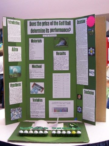 soccer science fair projects To create a winning science fair project, it's important to think about what interests you the most if you love sports, these sports science fair projects are a.
