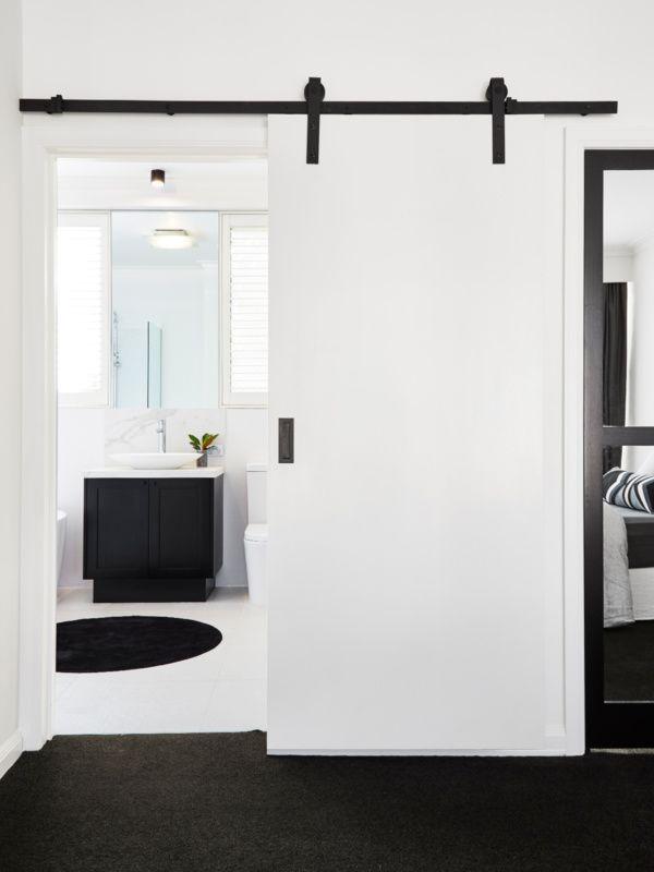 Web Image Gallery  best Beautiful Bathrooms images on Pinterest Room Bathroom ideas and Beautiful bathrooms