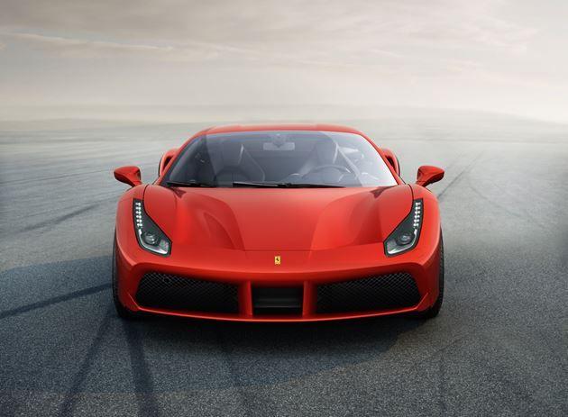 Yeni Ferrari 488 GTB, 2015 new Ferrari 488 gtb price, 2015 yeni nesil Ferrari 488 gtb teknik özellikleri, 2015 Ferrari 488 gtb fiyatları, Ferrari 458 italia
