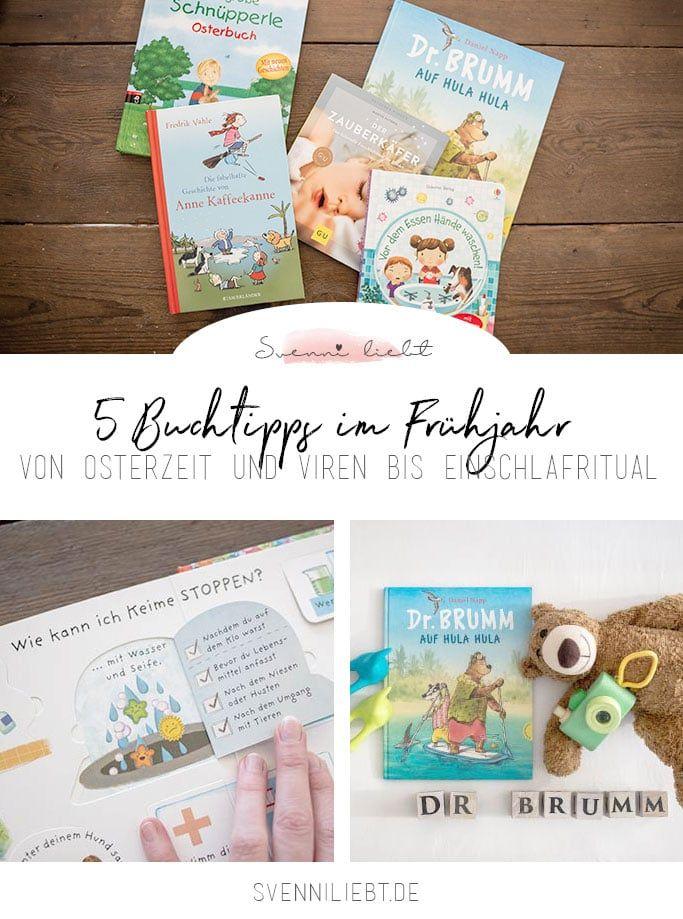 Pin Auf Blog Svenni Liebt