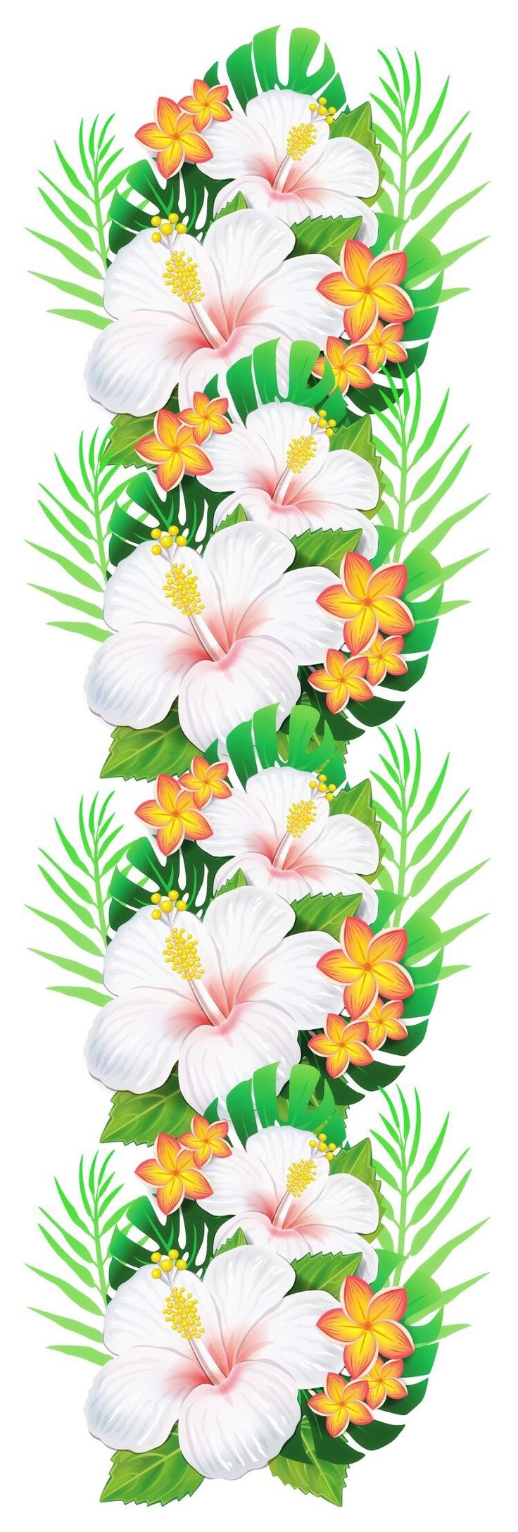 296 best clip art for spring images on pinterest art clipart clip rh pinterest com clip art for spring fun clip art for spring revival