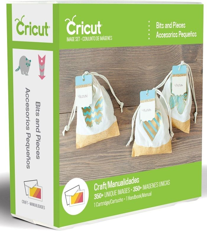 31 best cricut cartridge wish list images on pinterest for Craft bits and pieces