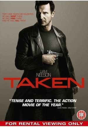 Taken.: Film, Movies Tvshows Books, Movies Music Tv, Books Movies, Favorite Movies Tv, Favorite Movies Shows, Action Drama Movies, Tv Movies Music, Movies Books Music Tv