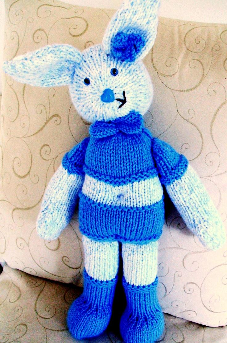 52 best honey bee bears knitting pattern designs images on bedtime bunny httpcraftsyuser303157 pattern designshoney beesbedtimebunniesknitting bankloansurffo Choice Image