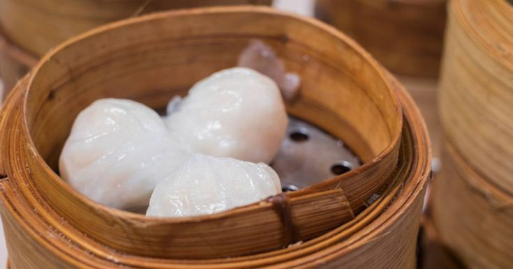 Steamed dumplings, pork buns, egg tarts oh my! For the readers' choice of the best dim sum Vancouver has to offer, check out these hot spots to indulge in the popular brunch alternative.