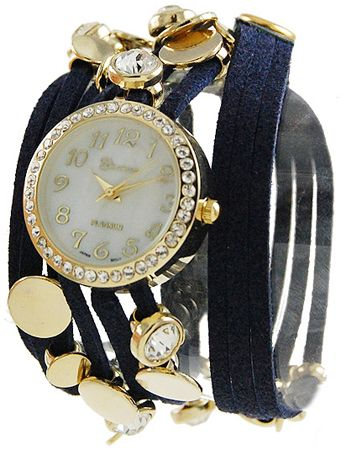 Precious things always made for someone very special. So lets enjoy 10 best luxury watches for women in 2013. http://www.lifeus.net/christmas-gift-women-luxury-ladies-watches/
