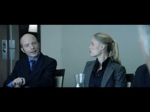 Droits des Non-Fumeurs lance un film imaginé par BDDP & Fils et réalisé par Yvan Attal    Ce film souhaite imposer l'idée que fumer n'a rien d'une attitude cool et rebelle mais est au contraire signe d'une personnalité facilement influençable.
