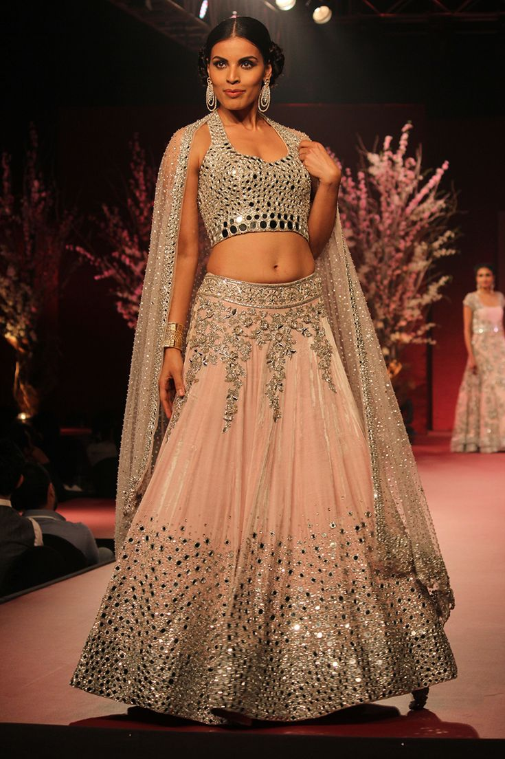 Elegant Image result for indian bridal wear