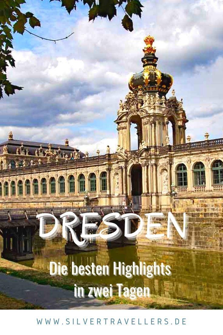 Dresden Tipps In 2020 Sehenswurdigkeiten Deutschland Sehenswurdigkeiten Stuttgart Romantischsten Orte