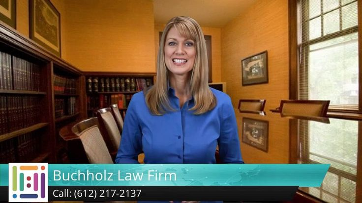 Minneapolis Adoption & Surrogacy Law Office Exceptional 5 Star Review