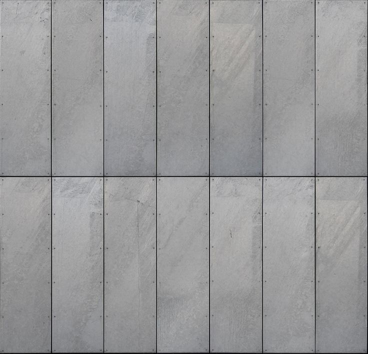 Textured Cement Panels : Best images about mix on pinterest plaster nato