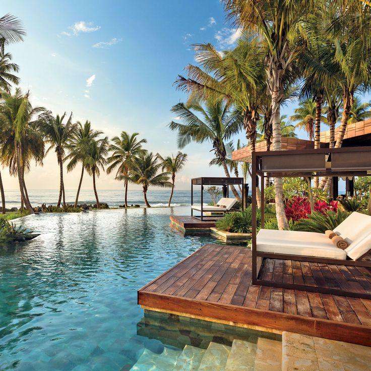 Best 25 Beach Hotels Ideas On Pinterest Nl Thailand Honeymoon And Visit