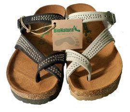 Bionatura Italian shoes for women