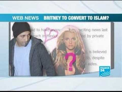USA Latino Vote-Britney to convert to Islam?-News TV trends - https://bestnewsarchive.ca/usa-latino-vote-britney-to-convert-to-islam-news-tv-trends/
