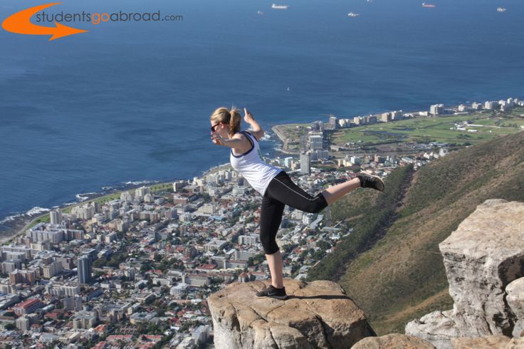 Wow!!!! #CapeTown #SouthAfrica
