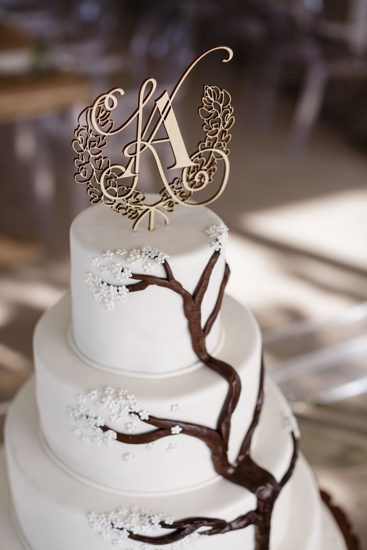 best wedding cake topper 153 best wedding cake toppers images on 1678