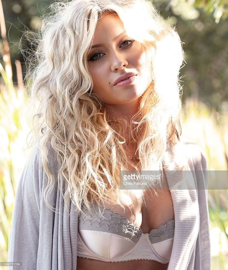 Actress Aly Michalka is photographed for Maxim Magazine on December 1, 2010 in Los Angeles, California.
