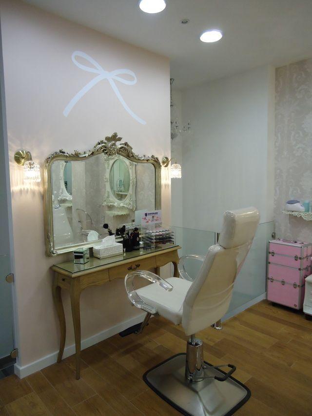 1000 images about eva pellejero salon on pinterest for Peluqueria y salon de belleza