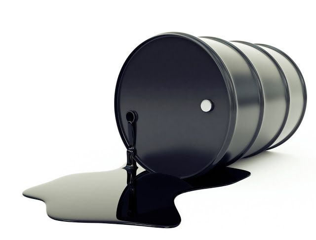 OPEC Chaos Sees #Oil Prices Fall   Friday November 4 2016 Oil prices settled at a six-week low on Thursday following several consecutive days of large price declines. The major catalysts this week were doubts over an OPEC deal and EIA data showing a record build up in crude oil stocks. The EIA said Wednesday that U.S. oil inventories rose by 14.4 million barrels last week the largest gain in a single week since data collection began in the early 1980s. WTI plunged below $45 per barrel on the…