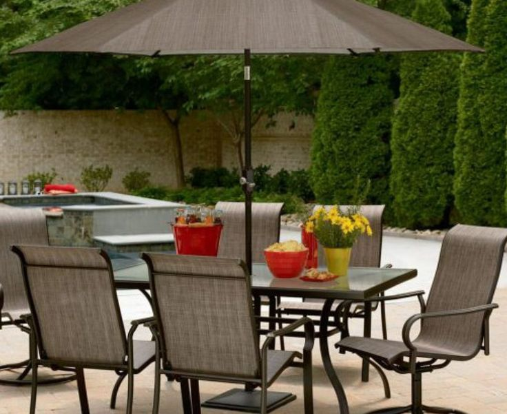 Ebay Outdoor Furniture Covers - Best Paint to Paint Furniture Check more at http://cacophonouscreations.com/ebay-outdoor-furniture-covers/