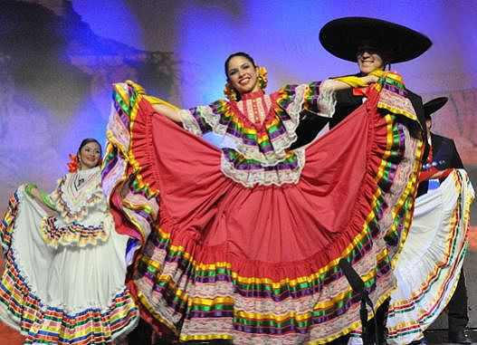 ballet folklorico   Library Possibilities   Pinterest