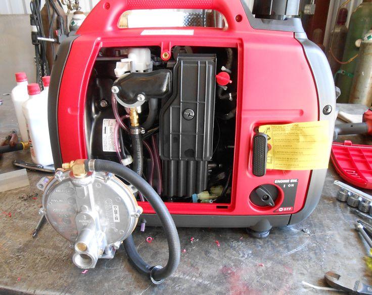 Century Fuel Products Tri Fuel Generator Conversions. http://preparednessadvice.com/fuels/century-fuel-products-tri-fuel-generator-conversions/#.Veh5evlVhBc