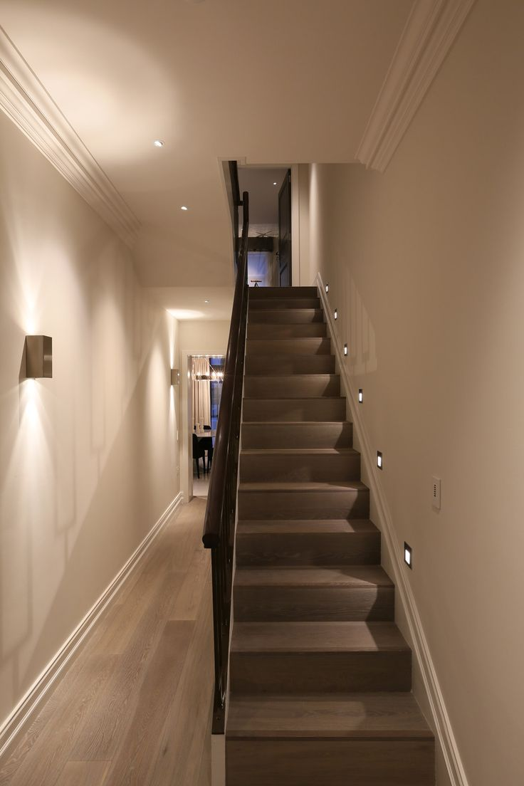 100 Best Corridors Stairs Lighting Images By John: 19 Best TV, Cinema & Games Room Images On Pinterest