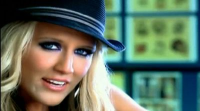 Makeup tutorial: Cascada – What Hurts The Most Inspired Look #makeup #makeuptutorial #beauty #tutorial #cascada #whathurtsthemost #inspiredlook #inspiration #smoky #eyeshadow #look