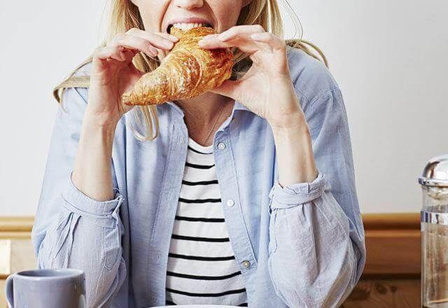 هل الكرواسون يزيد الوزن وما البدائل إذا كنتي من محبي الكرواسون فهذا المقال قد يسبب لكي بعض الإحباط فهذة الوجبة الفرنسية التي يفضل ال Fashion Women S Top Tops