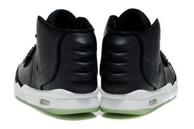 #nike_air_yeezy_2 #nike_air_yeezy_II #nike_air_yeezy #air_yeezy_2 #nike_shoe #mens_fashion
