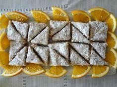 ΠΑΡΕΜΒΑΣΕΙΣ ΣΤΗΝ ΕΠΙΚΑΙΡΟΤΗΤΑ: Μοναστηριακές Συνταγές-ΧΑΛΒΑΣ ΜΕ ΙΝΔΟΚΑΡΥΔΟ