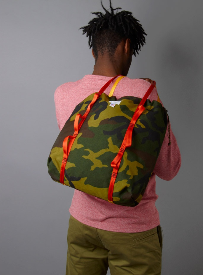 epperson mountaineering Bags, Tote bag, Best online stores