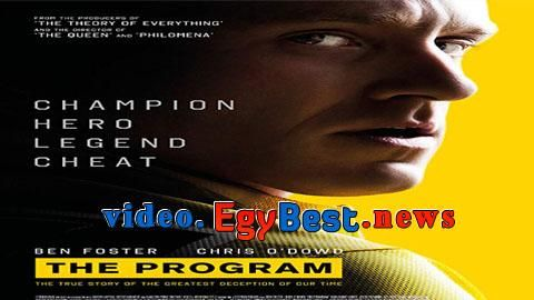 Https Video Egybest News Watch Php Vid 30d912cfe The Fosters Cheating Movie Posters