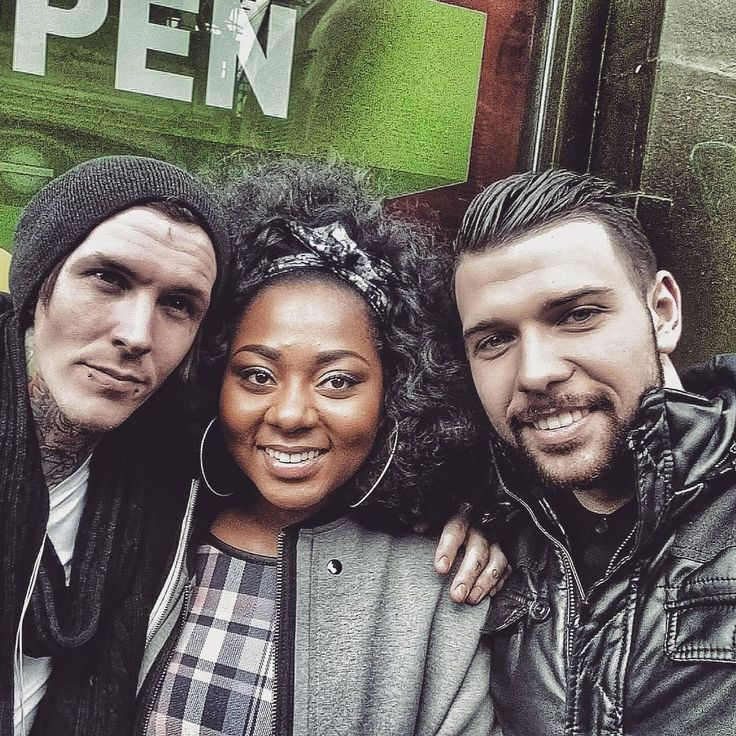 16 Best Tattoo Fixers Images On Pinterest: 85 Best Images About TATTOO FIXERS On Pinterest