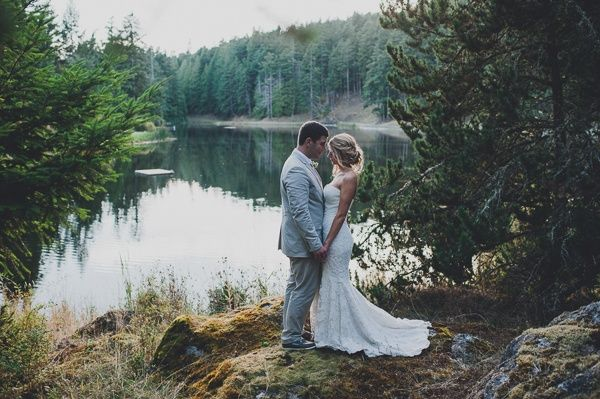 1000+ Ideas About Laid Back Wedding On Pinterest
