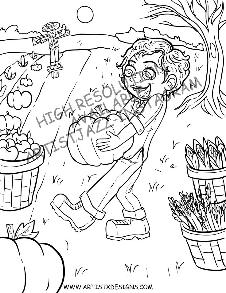coloring pages jasmine christmas - photo#30