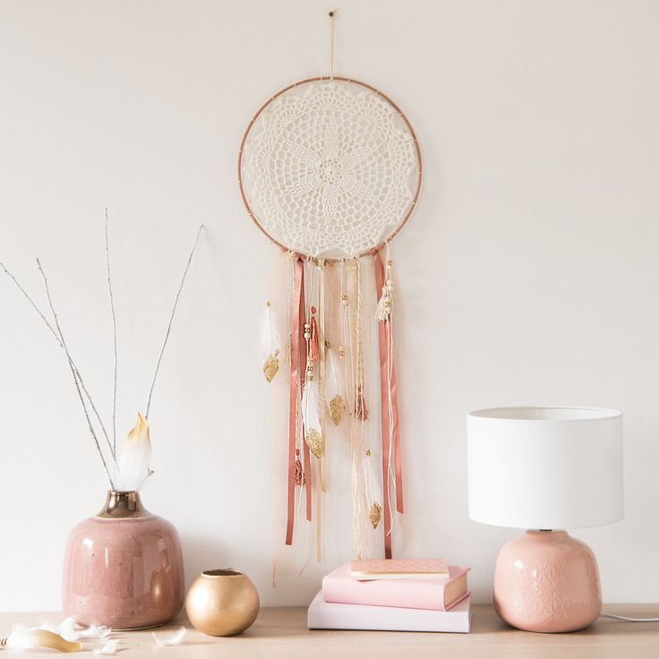 Best 20+ Rose Gold Lamp Ideas On Pinterest