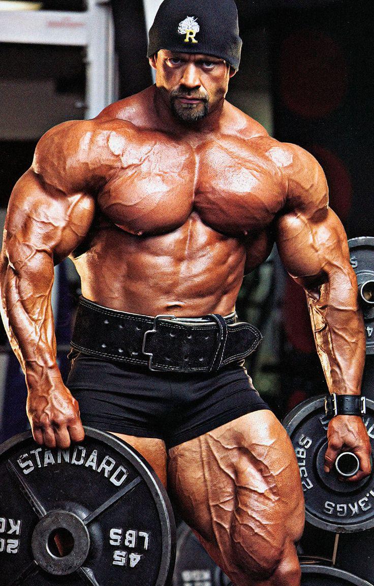 Branch Warren   Strongest Men in the world   Pinterest