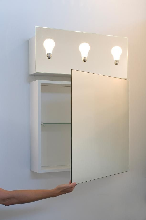 11 best images about perito moreno wall sconces on for Contemporary bathroom wall sconces