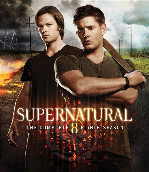 27 X 40 Cm Poster, Supernatural painting Poster Top Living Room Sticker free shipping #-SDF245