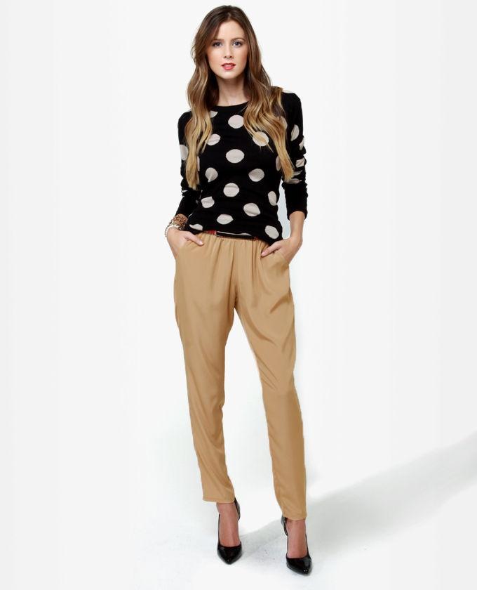 Perfect White Blazer Shirt Amp Khaki Pants  Fashion  Pinterest