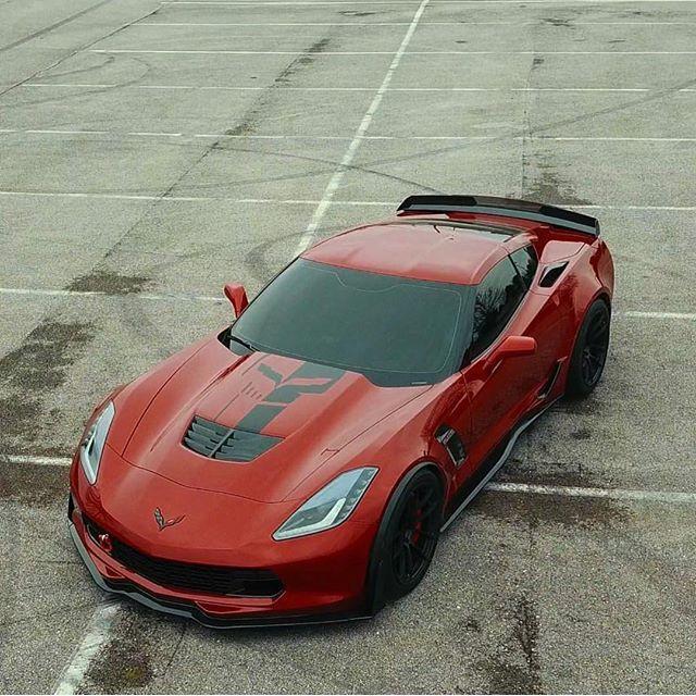 Owner Z06taylor فورد Vp Nissan دورية Q8racing Drag Ls2