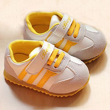 Children'S Stripes Loafers